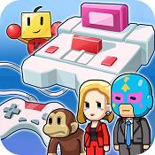 游戏发展国ol九游版下载v1.0.2