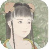 蝴蝶之梦游戏下载v1.02