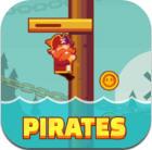 海盗攀登游戏下载v1.10