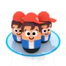 popularwars手机版下载v1.0.5