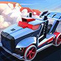 自由赛车手游戏下载v0.0.2