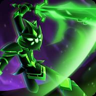 树影英雄游戏下载v1.5