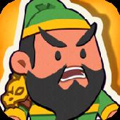 我是小奇兵破解版下载v10.5.0