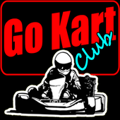 卡丁车俱乐部2.0游戏下载v1.03
