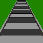 铁路老司机的日常游戏下载v1.4
