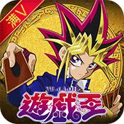 千年游戏王BT v1.0.1 变态版下载