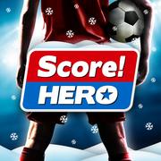 Score Hero v2.04 破解版下载
