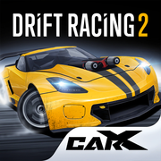 CarX Drift Racing 2游戏下载v1.1.0
