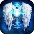 天使觉醒BT变态版下载v0.0.0.1