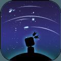 BIUBIU v1.0 游戏