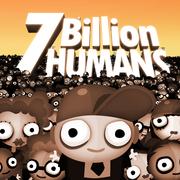 7 Billion Humans v1.0 手机版下载
