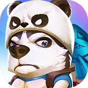 勇者荣耀 v1.3.5  无限资源版下载