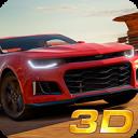 3D Forza Racer游戏下载v2.0.3