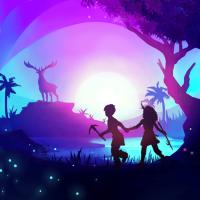 乌托邦起源 v1.2 游戏下载