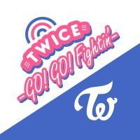 TWICE -GO! GO! Fightin v1.1.5 游戏下载