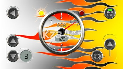 RevHeadz Motorbike sounds v1.6 下载 截图