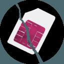 手机疑云2劳拉的故事安卓版下载v1.2