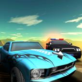 极速飙车2游戏下载v1.0