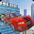 抖音高空特技赛道游戏下载v1.2