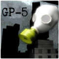失落的信号scp v0.36.1 游戏下载