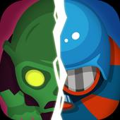 僵尸对战 v1.0.12 游戏下载