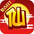 大梦仙游BT v1.0.0 变态版下载