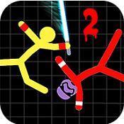 勇士搏击战斗 v1.0 游戏下载