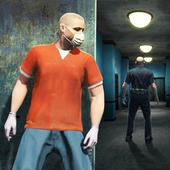 警察VS囚犯下载