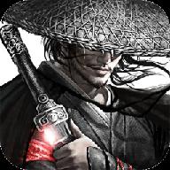 仗剑诀手游下载v1.9.1