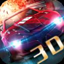 极品飙车疯狂赛车游戏下载v1.0