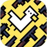 24K鸭子游戏下载