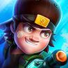 Ghost Town Defense v1.3.3163 游戏下载