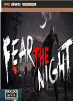 恐惧之夜下载