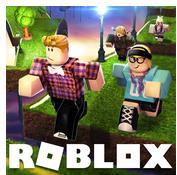 Roblox绿毛怪的神奇世界游戏下载
