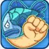 鱼的拳头 v1.1.0 游戏下载
