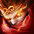 少年悟空传无限版 v1.4.2 私服下载