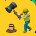 正义之锤 v1.0.5 游戏下载