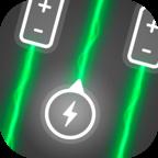 Laser Overload v1.0.4 游戏下载