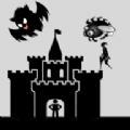 影子幸存者游戏下载