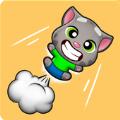 汤姆猫噗噗噗 v1.1.2.106 游戏下载