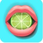 嘴唇模拟器 v1.0.1 手机版下载