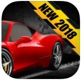 跑车声浪 v1.2.0 游戏下载