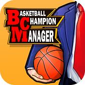 篮球经理 v1.100.6 2020版
