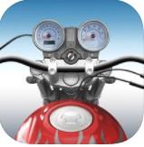 Bike Sounds游戏下载v1.6