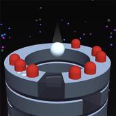 Bounce Breaker v1.0 游戏下载