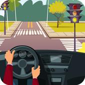 交通车辆 v1.1 手游下载