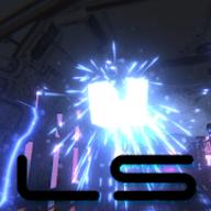 激光切割 v1.0.1 游戏下载