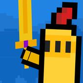 堡垒防御英雄塔 v1.8.0 游戏下载