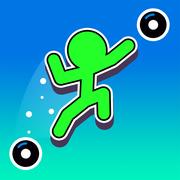 Stickman Climber游戏下载v1.0