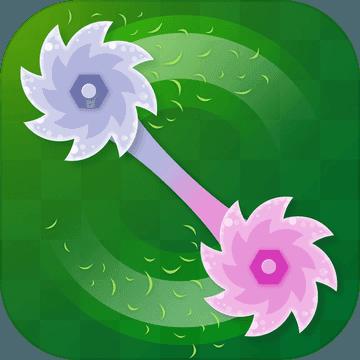 Grass Cut破解版下载v1.0